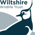 logo for wiltshire wildlife trust