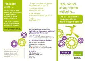 thumbnail of wmhss-employees-leaflet