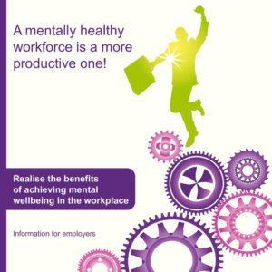 thumbnail of wmhss-employer-leaflet-2
