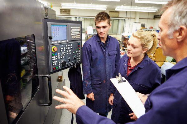 banner image apprenticeships
