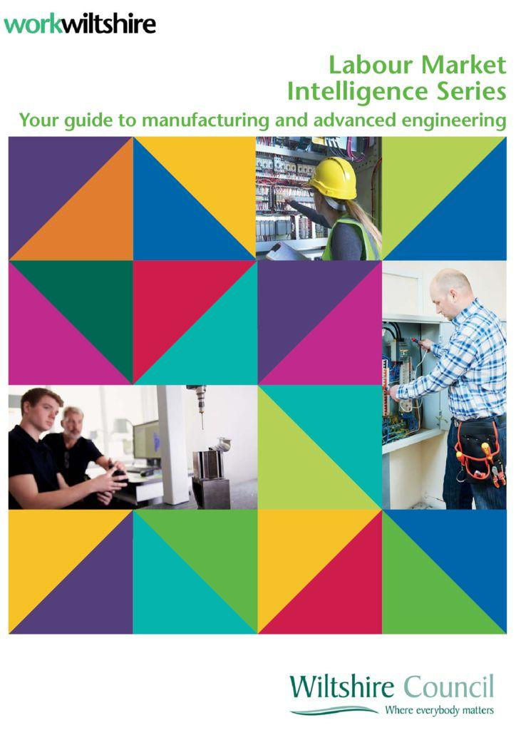 thumbnail of Manufacturing and Advanced Engineering 2017