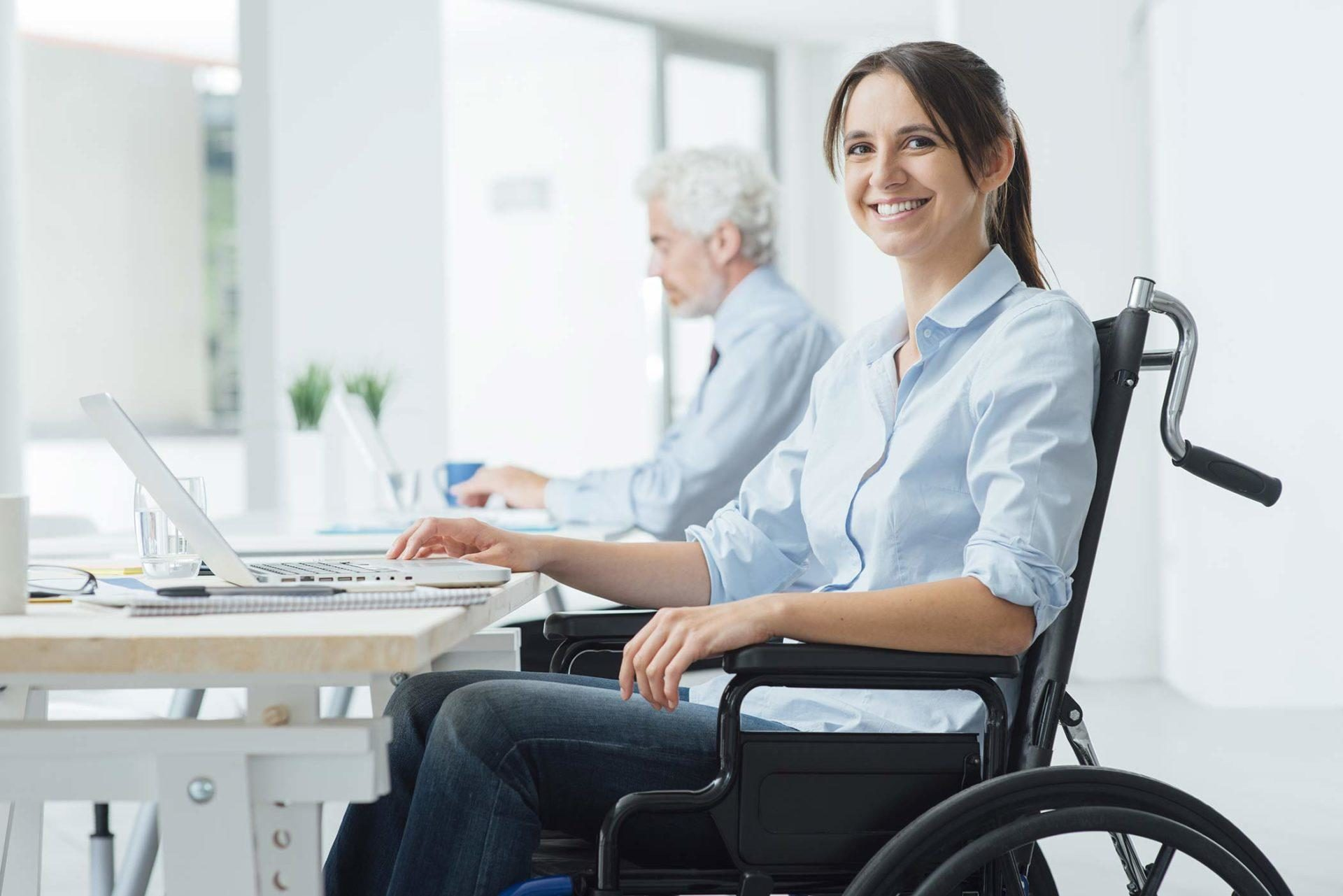 Disability Equipment & Transport