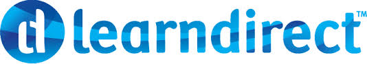 Learn Direct logo