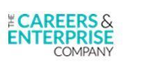 Enterprise Advisor Case Study