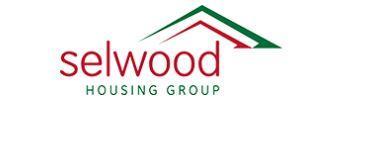 Selwood Housing – Various Vacancies