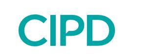 CIPD Launches Enhanced HR-Inform Service