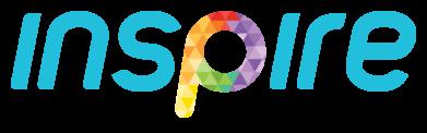 logo for inspire