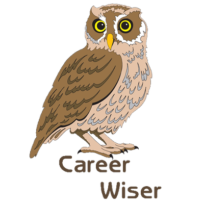 Career Wiser logo