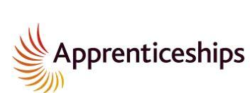 MOD Digital Technology Apprenticeships
