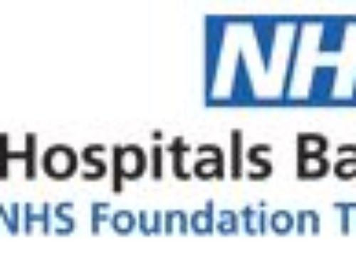 Traineeship Opportunities – Bath RUH