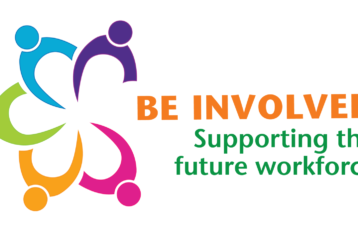 Be Involved Case Study – Fitting Tribute