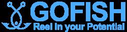 Go Fish programme logo
