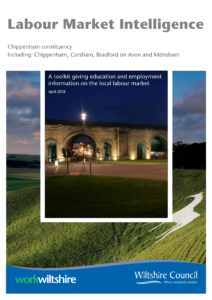 picture of LMI document - Chippenham