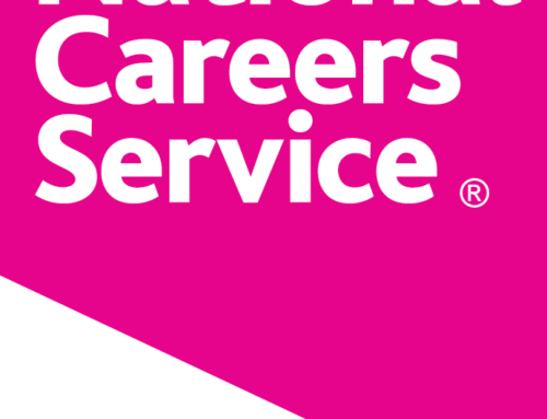 National Careers Service Exam Results Helpline – Opens Tomorrow