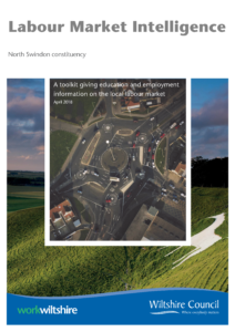 picture of LMI document - North Swindon
