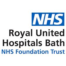 Royal United Hospitals Bath NHS Foundation Trust logo