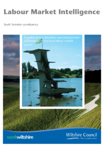 picture of LMI document - South Swindon