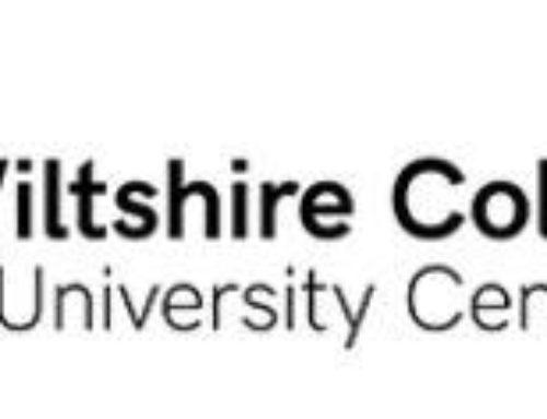 Programme Leader – NEETs Project Vacancy at Wiltshire College and University Centre