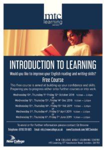 thumbnail of Introduction-to-learning