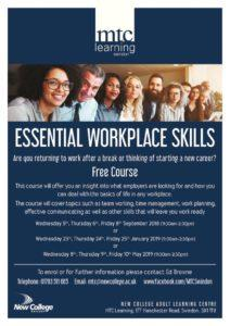 thumbnail of MTC-Essential-Workplace-Skills