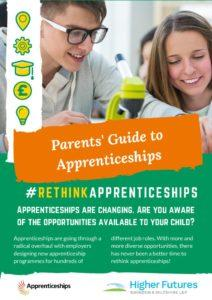 thumbnail of SWLEP – Parents Guide – FINAL