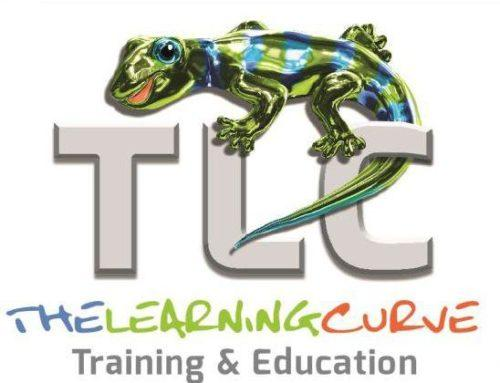 The Learning Curve – Training & Education Courses