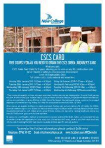 thumbnail of CSCS-Green-Labourer-Card_r4