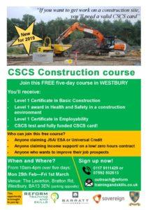 thumbnail of CSCS FEB2019 Reform Westbury