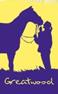 Greatwood Charity Logo