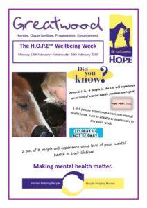 thumbnail of HOPE Wellbeing Week'Feb