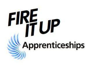 Apprenticeship Case Study – Level 2 through to Degree!