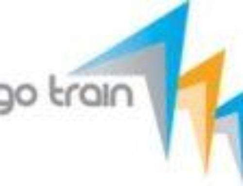 Go Train Pre-Employment Training Opportunities