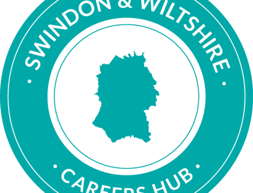 Swindon and Wiltshire Careers Hub Funding Extended