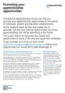 thumbnail of Promoting_your_apprenticeship_opportunities
