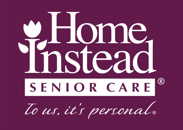 Home Instead Senior Care employer logo