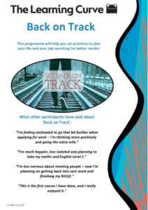 thumbnail of back on track leaflet WILTS (003)