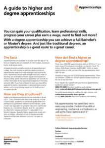 thumbnail of Higher_and_degree_apprenticeship_fact_sheet-090418
