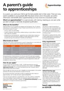 thumbnail of Parent-Guide-Apprenticeships