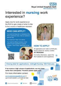 thumbnail of Work_experience_advert_poster_template_nursingv2