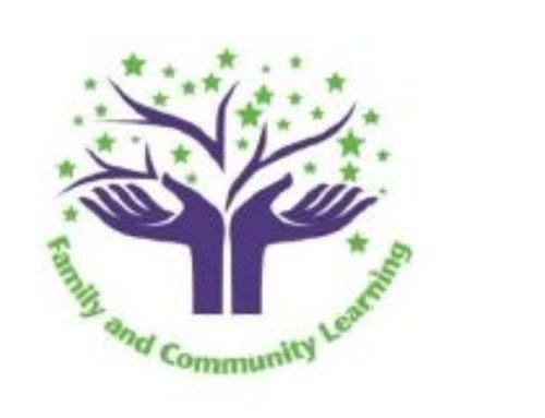 Family and Community Learning Case Study