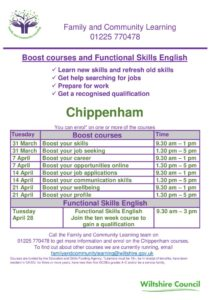 thumbnail of Chippenham Boost 31.3.20 and FS English 28.4.20_