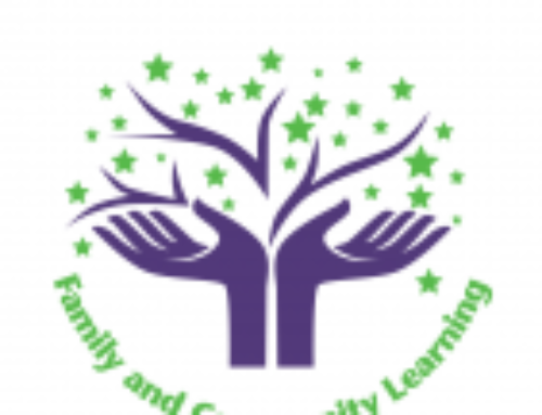 Family Wellbeing Course coming soon
