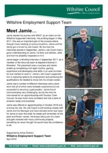 thumbnail of 03 Jamie Edwards WEST Case Study WSI and apprenticeship