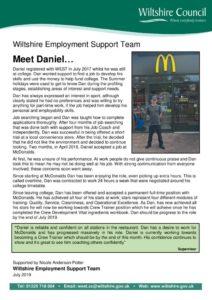 thumbnail of 16 Dan Workman WEST Case Study McDonalds progression