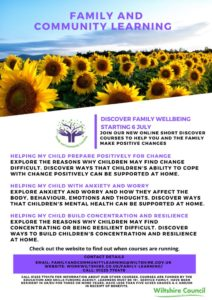 thumbnail of Discover Wellbeing