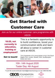 thumbnail of GS w_ Customer Care Aug 2020 Programme