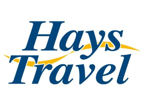 Hays Travel – Apprenticeship recruitment