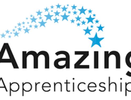 Social Mobility in Apprenticeships Quiz