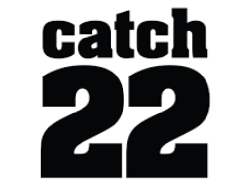 Catch 22 College – Training and Learning for 14 to 19 year olds
