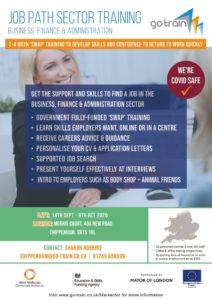 thumbnail of SWAP – BusinessFinance&Admin – Sept20 Chippenham